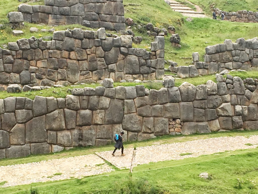 10 things to know before you go to cusco per inca trail trekking for this reason it is important to ask your doctor about medication for the symptoms before you leave home and take it easy on your first day solutioingenieria Choice Image