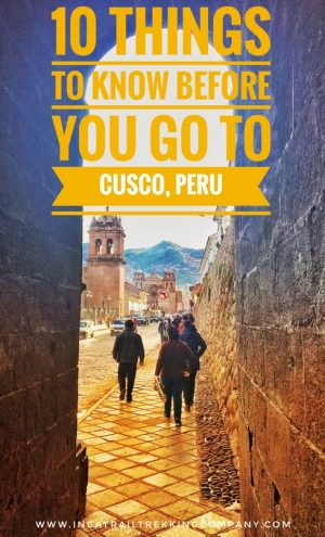 10things-to-know-before-you-go-to-cusco-peru