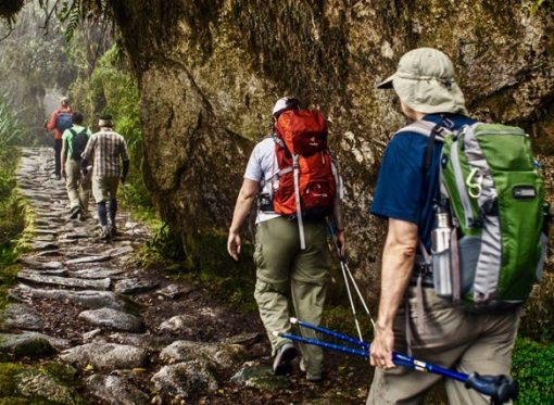 Salkantay-inca trail 6dyas:5nights(inca trail trekking company)jpg